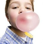 chewing gum_32784